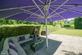 Wind Resistant Patio Umbrella Patio Chair Cushions As Lowes Patio Furniture With Luxury Wind