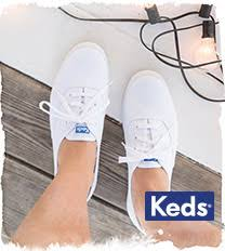 womens boots on sale zappos keds shoes bags watches zappos com