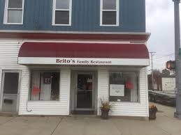Queen City Awning Lake City Awnings Warsaw Indiana Facebook