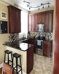 kitchen cabinets assembly required chocolate brown cabinets rta york chocolate kitchen cabinets by