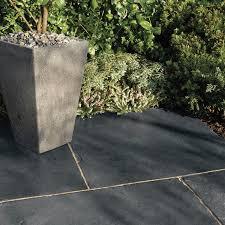 Cheap Patio Flooring Ideas Outdoor Patio Flooring Color Fascinating Outdoor Patio Flooring