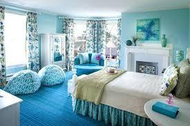 chambre bleu fille fille chambre bleu waaqeffannaa org design d int rieur et pour
