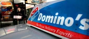 wedding registry options domino s now offering pizza wedding registry options wish tv