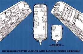 airstream floor plans different choice for different life u2013 home