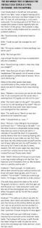 Best Legal Resume by Best 25 Server Quotes Ideas On Pinterest Hack Internet
