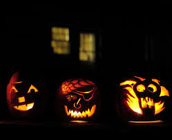 best haunted houses in the seattle area cbs seattle