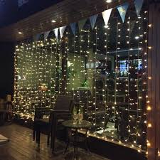 Indoor Curtain Fairy Lights Beautiful Indoor Curtain Lights Pictures Amazing House