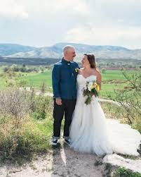photography wedding sonja k photography