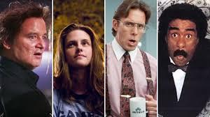 Seeking Fx Imdb Top 50 Underappreciated Comedy Of The Past 30 Years Den Of