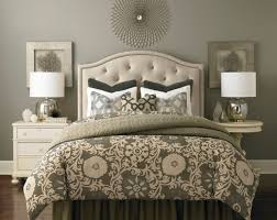 Perfect Decorating A Bedroom Dresser With Home Designing - Bedroom dresser decoration ideas