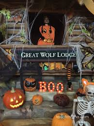 Great Wolf Lodge Map Great Wolf Lodge Learning And Loving Family Time Teach Mama