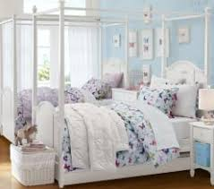pottery barn girl room ideas shared spaces pottery barn kids
