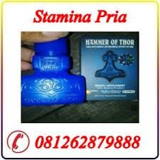 alamat jual hammer of thor asli di padang cod padang shop