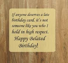 best happy birthday messages for your ex boss hubpages