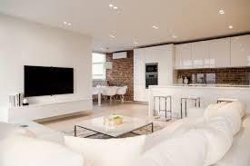 weisse wohnzimmer einladendes wohnzimmer in weiß einrichten 80 tolle ideen