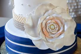 wedding cake designs 2016 baker s choice nautical wedding cake design by konditer meister