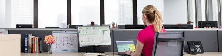 Data Quality Analyst Job Description Metrics Analyst Digital Marketing Job Description At Tmp Worldwide