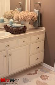 Tile Floor Designs For Bathrooms Bathroom Cool Bathroom Decor Ideas Accessories Tiles Floor