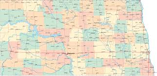 North Dakota travel information images North dakota nd travel around usa gif