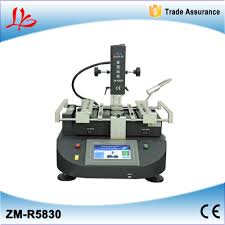 zhuomao zm r5830 zhuomao zm r5830 suppliers and manufacturers at