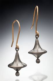 top earings earrings robin sulkes