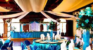 riverside weddings wedding reception quincenera reception riverside ca