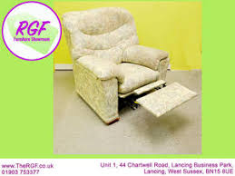 Armchair Sales Uk Second Hand Sofas For Sale In Haywards Heath Friday Ad