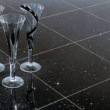 Black Ceramic Floor Tile Crown Tiles Porcelain U0026 Ceramic Floor Tiles Crown Tiles