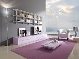 Grey Living Room Decor by Great Grey And Purple Living Room Ideas 36 On With Grey And Purple