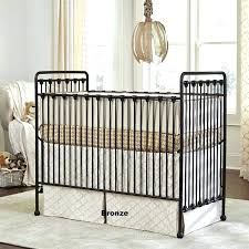 Graco Convertible Crib Replacement Parts Crib Replacement Parts Furniture Furniture Iron Crib