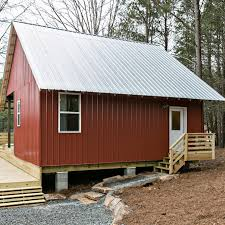 20 000 tiny house is upending construction u0026 banking