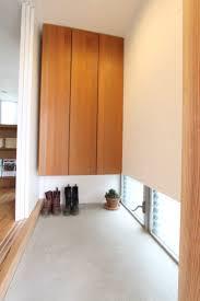 13 best home genkan ideas images on pinterest japanese style