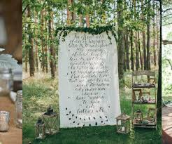 wedding planning 101 wedding planning 101 rustic wedding chic