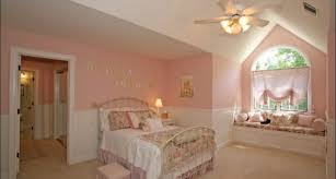 vintage style bedrooms girly girl vintage style bedrooms room design ideas dma homes 82791
