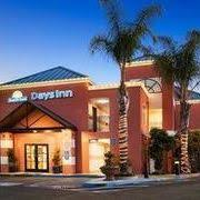 Comfort Inn Oakley Ca Top 10 Hotels In Oakley Ca 79 Hotel Deals On Expedia