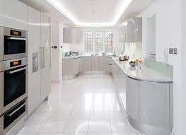 Urban Myth Kitchen - pedini cucine pedini kitchen decorating decor and more