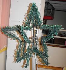 tree topper 3d