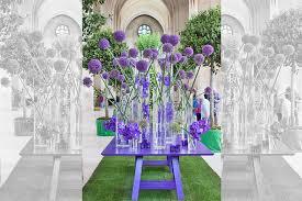 Purple Wedding Decorations 10 Amazing Purple Wedding Decorations To Admire