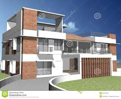 15 600 sq ft home plans bbcl stanburry in manapakkam