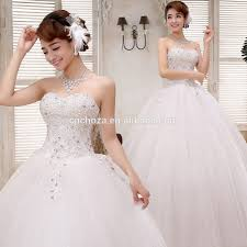 korean wedding dress china korean wedding dress china korean wedding dress