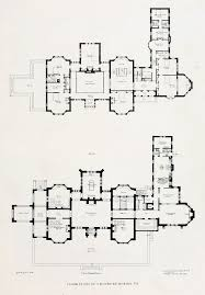 Victorian Era House Plans 423 Best Floor Plans Images On Pinterest Dream House Plans