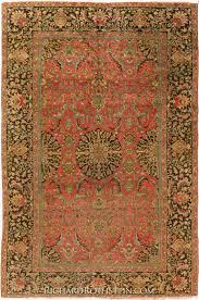 Pottery Barn Persian Rugs by 215 Best Rugs Images On Pinterest Oriental Rugs Persian Carpet