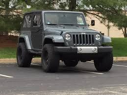 2014 jeep wrangler tire size stevem s 2014 jeep wrangler