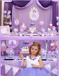 24 best princess sofia images on pinterest princesses birthday