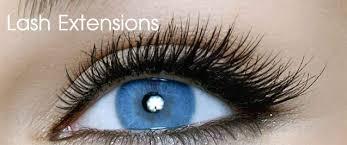 professional eyelash extension eyelash extensions hair essentials salon studios