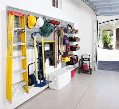 Garage Organization Systems Reviews - 123 best flow wall in action images on pinterest garage storage
