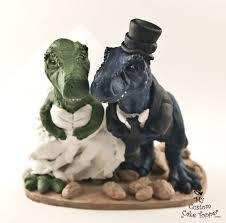 best 25 t rex cake ideas on dinosaur cake dino cake