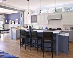 Above Kitchen Cabinets Ideas Above Cabinet Houzz