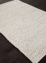 Light Gray Area Rug 8 10 Area Rug Light Gray Emilie Flatweave Sweater Wool Within 8x10