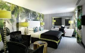 bedroom design magnificent nautical themed bedroom quirky hotels
